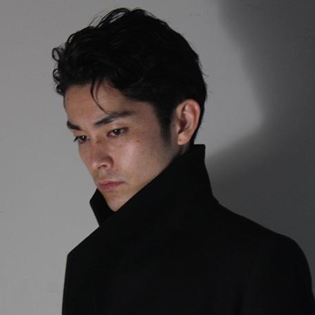 工藤 宏二郎