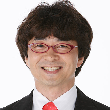本村 健太郎