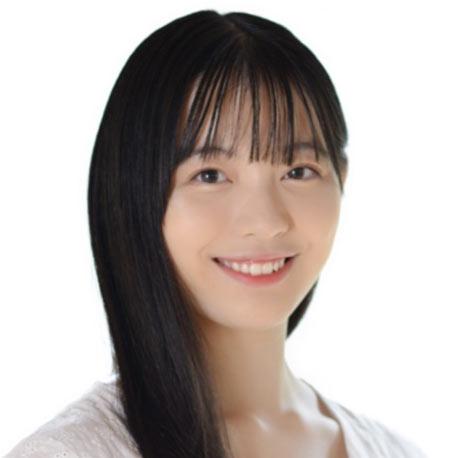 福田 マナミ