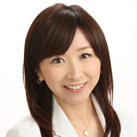 小林 智子