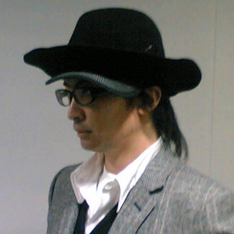 奥田 健次